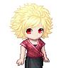Siniagirl's avatar