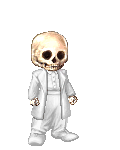 liveing dead beast's avatar