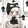 Maji Dear's avatar