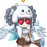 CraftyTequila's avatar