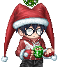 HaveAHarryChristmas's avatar