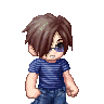~Sternenlose_Nacht~'s avatar