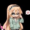Xiomara Tarwin's avatar