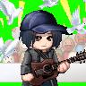 pantera_guy's avatar