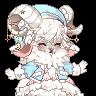 Dearest Deer's avatar