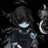 YamiYatty's avatar