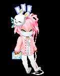 raspberryt's avatar