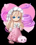 Caitlin Sleepyhead's avatar