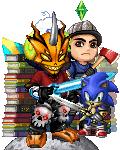 MohdFahmiBoboRevo's avatar