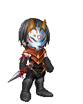 Fiown's avatar