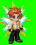Sheros's avatar