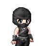 xxx1's avatar