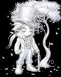 Traveler's avatar