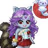 Siren Novani's avatar