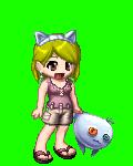 trina1221's avatar