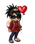 AGT899's avatar