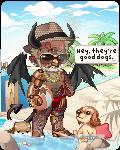 sometimesalways's avatar