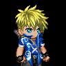 SuperGoku41's avatar