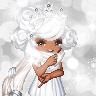 MorganeLeFaye's avatar