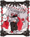 Violence Trigger's avatar