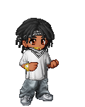 jayfool2's avatar