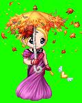 xox_colleen16_xox's avatar