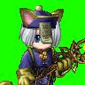 Cheesy Cat's avatar