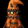 Hypnophilia's avatar