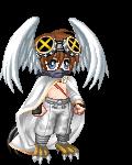rsdet6's avatar