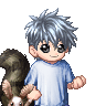 oryoom's avatar