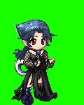 sea_angel_sakura's avatar