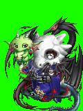 Meitantei Ryuu