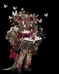maetamong's avatar