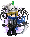 ToxxicRemedy's avatar