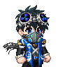 Jacobyl's avatar