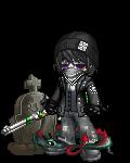 Evil_Gothic_Marine