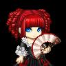 redfirerose's avatar