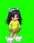 -3MO FiR3-'s avatar