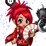 _x_the_blood_red_rose_x_'s avatar