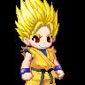 Dr_Jason's avatar