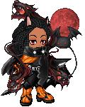dminer's avatar