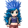 Neko_CaliCat_Enchantress's avatar