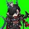 Fire_King_Zatch's avatar