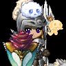 ElfQuester's avatar