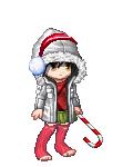 l-c00kiem0nster-l's avatar