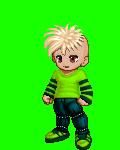 Blonde VBrit