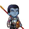 DayAyu's avatar