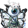 Clam Wings's avatar