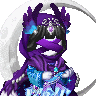 MsDevin92's avatar