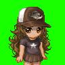 La_Kirry's avatar